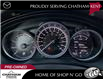 2020 Mazda CX-9  (Stk: UM2565) in Chatham - Image 19 of 28