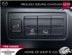 2020 Mazda CX-9  (Stk: UM2565) in Chatham - Image 21 of 28