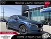 2018 Mazda CX-5  (Stk: UM2591) in Chatham - Image 2 of 27