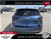 2018 Mazda CX-5  (Stk: UM2591) in Chatham - Image 8 of 27