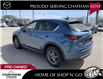 2018 Mazda CX-5  (Stk: UM2591) in Chatham - Image 9 of 27