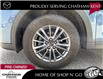 2018 Mazda CX-5  (Stk: UM2591) in Chatham - Image 13 of 27
