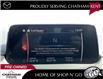 2018 Mazda CX-5  (Stk: UM2591) in Chatham - Image 15 of 27