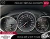 2018 Mazda CX-5  (Stk: UM2591) in Chatham - Image 19 of 27