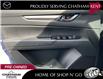 2018 Mazda CX-5  (Stk: UM2591) in Chatham - Image 22 of 27