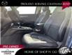 2018 Mazda CX-5  (Stk: UM2591) in Chatham - Image 25 of 27