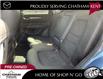 2018 Mazda CX-5  (Stk: UM2591) in Chatham - Image 26 of 27