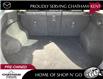 2018 Mazda CX-5  (Stk: UM2591) in Chatham - Image 27 of 27