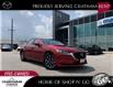 2018 Mazda MAZDA6  (Stk: um2657) in Chatham - Image 1 of 20