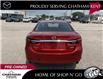 2018 Mazda MAZDA6  (Stk: um2657) in Chatham - Image 6 of 20