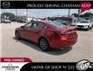 2018 Mazda MAZDA6  (Stk: um2657) in Chatham - Image 7 of 20