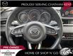 2018 Mazda MAZDA6  (Stk: um2657) in Chatham - Image 16 of 20