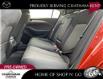 2018 Mazda MAZDA6  (Stk: um2657) in Chatham - Image 19 of 20