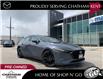 2020 Mazda Mazda3 Sport  (Stk: UM2672) in Chatham - Image 1 of 20