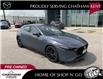 2020 Mazda Mazda3 Sport  (Stk: UM2672) in Chatham - Image 3 of 20