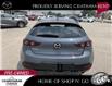 2020 Mazda Mazda3 Sport  (Stk: UM2672) in Chatham - Image 6 of 20