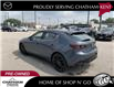 2020 Mazda Mazda3 Sport  (Stk: UM2672) in Chatham - Image 7 of 20