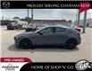 2020 Mazda Mazda3 Sport  (Stk: UM2672) in Chatham - Image 8 of 20