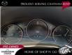 2020 Mazda Mazda3 Sport  (Stk: UM2672) in Chatham - Image 14 of 20