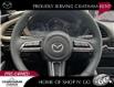 2020 Mazda Mazda3 Sport  (Stk: UM2672) in Chatham - Image 15 of 20