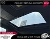 2020 Mazda Mazda3 Sport  (Stk: UM2672) in Chatham - Image 17 of 20