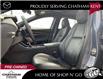 2020 Mazda Mazda3 Sport  (Stk: UM2672) in Chatham - Image 18 of 20