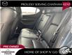 2020 Mazda Mazda3 Sport  (Stk: UM2672) in Chatham - Image 19 of 20