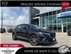 2018 Mazda CX-3  (Stk: UM2687) in Chatham - Image 1 of 20