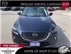 2018 Mazda CX-3  (Stk: UM2687) in Chatham - Image 2 of 20