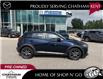2018 Mazda CX-3  (Stk: UM2687) in Chatham - Image 4 of 20