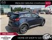 2018 Mazda CX-3  (Stk: UM2687) in Chatham - Image 5 of 20