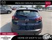 2018 Mazda CX-3  (Stk: UM2687) in Chatham - Image 6 of 20