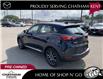 2018 Mazda CX-3  (Stk: UM2687) in Chatham - Image 7 of 20