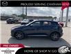 2018 Mazda CX-3  (Stk: UM2687) in Chatham - Image 8 of 20