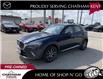 2018 Mazda CX-3  (Stk: UM2687) in Chatham - Image 9 of 20