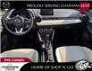 2018 Mazda CX-3  (Stk: UM2687) in Chatham - Image 10 of 20