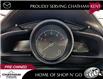 2018 Mazda CX-3  (Stk: UM2687) in Chatham - Image 14 of 20