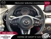 2018 Mazda CX-3  (Stk: UM2687) in Chatham - Image 15 of 20