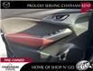 2018 Mazda CX-3  (Stk: UM2687) in Chatham - Image 16 of 20