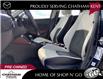2018 Mazda CX-3  (Stk: UM2687) in Chatham - Image 18 of 20