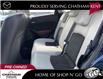 2018 Mazda CX-3  (Stk: UM2687) in Chatham - Image 19 of 20