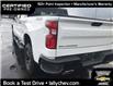 2019 Chevrolet Silverado 1500 LT Trail Boss (Stk: 00771A) in Tilbury - Image 3 of 19