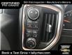 2019 Chevrolet Silverado 1500 LT Trail Boss (Stk: 00771A) in Tilbury - Image 12 of 19