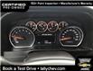 2019 Chevrolet Silverado 1500 LT Trail Boss (Stk: 00771A) in Tilbury - Image 16 of 19
