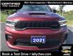 2021 Dodge Durango R/T (Stk: R02708) in Tilbury - Image 10 of 22