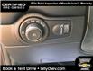 2021 Dodge Durango R/T (Stk: R02708) in Tilbury - Image 14 of 22