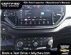 2021 Dodge Durango R/T (Stk: R02708) in Tilbury - Image 17 of 22