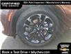2021 Dodge Durango R/T (Stk: R02708) in Tilbury - Image 21 of 22