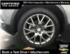 2019 Buick Encore Sport Touring (Stk: R02710) in Tilbury - Image 3 of 20