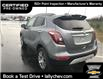 2019 Buick Encore Sport Touring (Stk: R02710) in Tilbury - Image 4 of 20